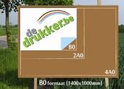 B0 XXL-Affiche - DIGITALE DRUK