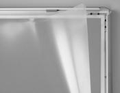 Antireflectievellen vanaf A2 (42x60cm)